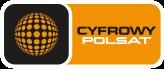 montaż anteny cyfrowy polsat Gliwice
