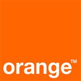 montaż anteny orange gliwice